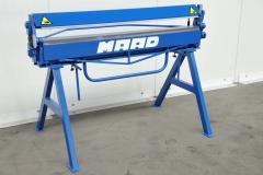 SID bending machine ZG 1400/0.8 2