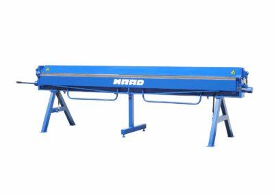 BENDER ZG-3500/0.8