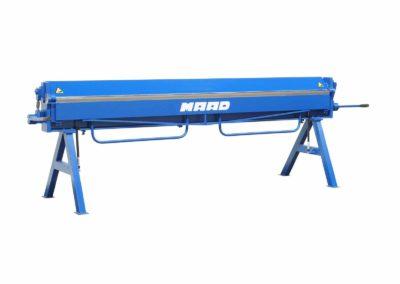 BENDER ZG-3000/1.0