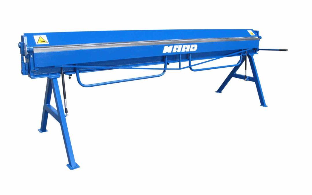 BENDER ZG-3000/0.7